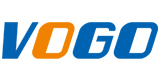 Zhuhai Vogo Mechanical Equipment Co., Ltd