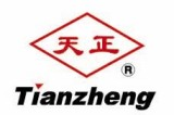 Zhejiang Tianzheng Valve Co., Ltd.