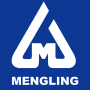 Shandong Mengling Engineering Machinery Co., Ltd.