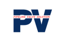 Pv Industry Corporation Limited