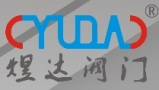 Henan Yuda Valve Manufacture Co., Ltd
