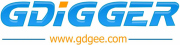 Wenzhou Gdigger Energy Engineering Technology Development Co., Ltd.