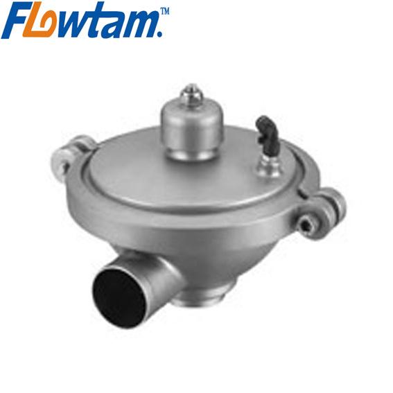 stainless steel constant pressure regulating valve china valve products valve manufacturers. Black Bedroom Furniture Sets. Home Design Ideas