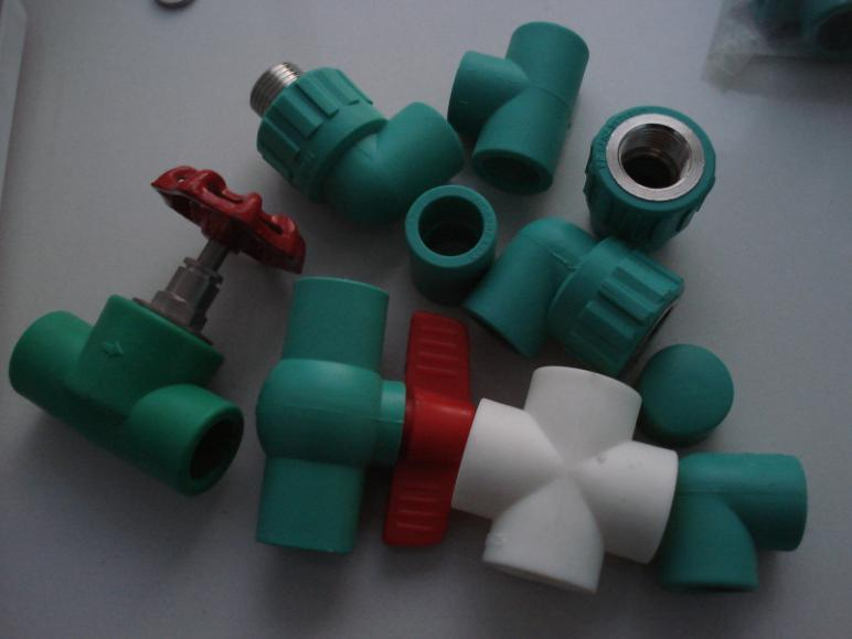 High quality ppr ball valve china products