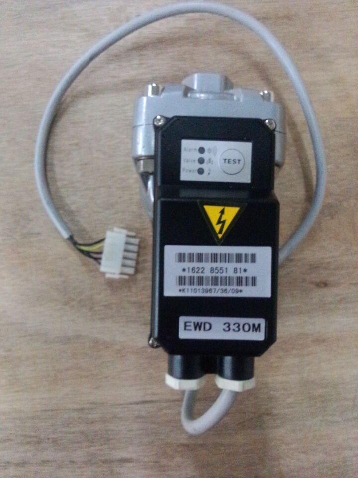 atlas copco air compressor parts ewd 330 auto drain valve china rh valveindustry com  ewd 330m manual