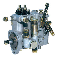 Bosch Fuel Injection Pump Parts China Valve Products