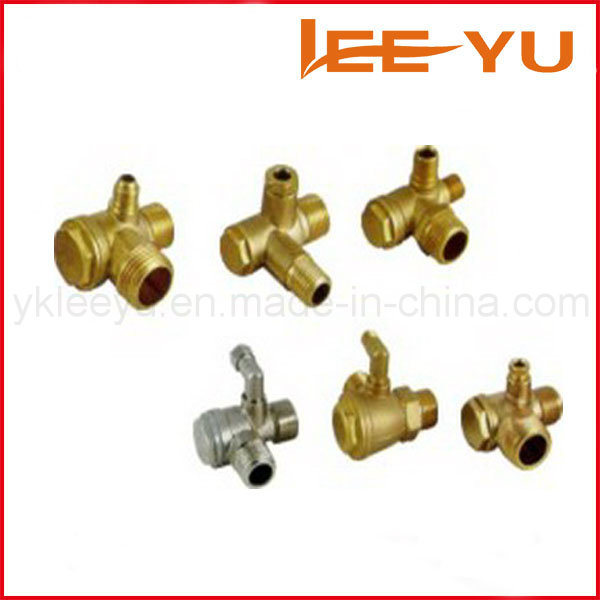 Spare Parts Check Valve for Air Compressors
