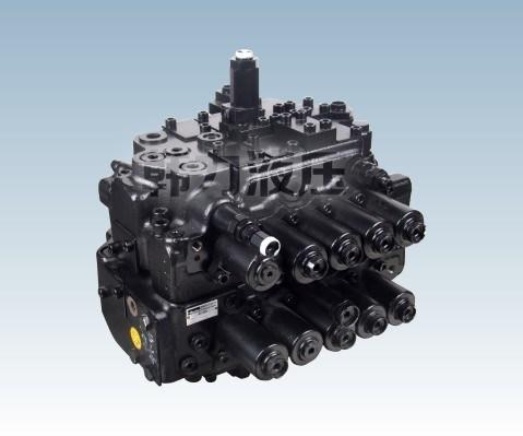 Diaphragm Valve Manufacturers Kawasaki