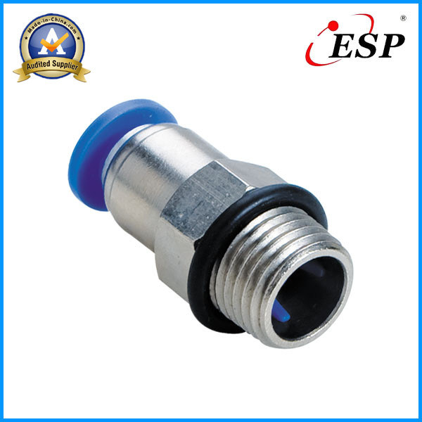 Pneumatic air valves spc g china valve products