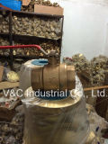 Bronze Ball Valve of Thread End