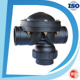 Pinch Relief China Italy Standard Flow Rate Valve