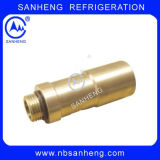 Tlpf Dynamic Balance Valve for Air Conditioner