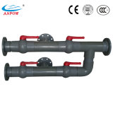 Swimming Pool Sand Filter Manual Control Valve