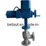 Hot bell actuator Manufacturers & Suppliers, bell actuator