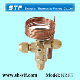 Thermal Expansion Valve (NRFE)