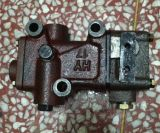Jinma Tractor Dongfeng Tractor Jinma Tractor Parts Dongfeng Tractor Parts Valve
