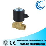 Exe 2-2 Way High Temperature Steam Solenoid Valve 2L170-15