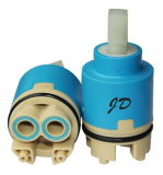 35mm|40mm High Torque Lever Mixer Tap Ceramic Cartridge Valves