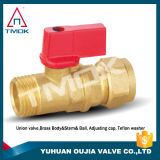 Brass Ball Valve/Stop Valve Brass Ball Valve/PPR Stop Valve Brass Ball Valve/F