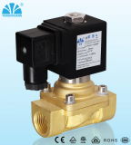 High Temperature Low Pressure System Low Price Large Flow Rate City Gas