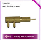 Often Shut Hanging Valve/Hanging Valve/Valve
