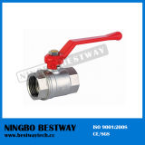 Hot Sale Brass Ball Valve (BW-B43)