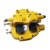 Control Valve Sdlg Parts Engineering Construction Machinery Parts