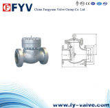 ANSI Cast Steel Swing Check Valve