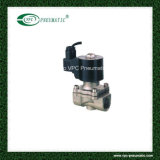 Vdf-S Series Water Valve Music Fountain Solenoid Valve