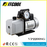 Deep Vacuum Pump of Two Stage (VP2200SG)