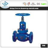 High Quality Balance Accommodate Valve (KPF)