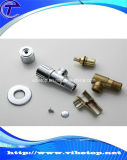 Bathroom Accessories Plumbing Fitting Triangle Valve