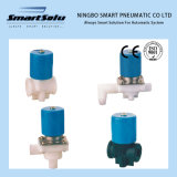 Smart Special Valve for Water Fountain