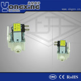 12V DC Coffee Machine Solenoid Valve