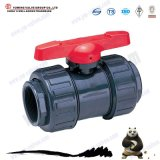 Plastic PVC/CPVC Ball Valve Handle