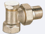 Thermostatic Valves (MY-1569)