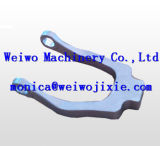 CNC CMC Machinery, Stainless Steel Parts, Valves Parts, Precision Casting Machining Stainless Steel Parts Manufacturer in China