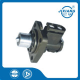 Gearbox Inhibitor Valve for Volvo OEM: 8172628 1672230