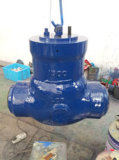 Tilting Disc Check Valve
