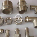 Joints, Pipe Fittings, Flange, Elbow, Tee