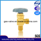 QJG150-4 China Original Ring Angle Stop Valve for Pipe