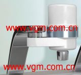 Total Filter Capacity Dechlorinating Shower Filter (V-0601B)