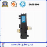 Slowdown Reversing Gas Control Valve for Hydraulic System (HS03)