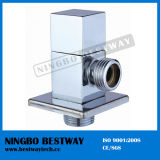 High Performance Angle Valve Direct Factory (BW-A01)