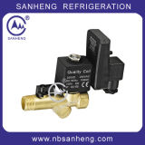 High Quality Auto Water Drain Valve