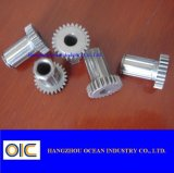 Hangzhou Ocean Industry Co., Ltd.