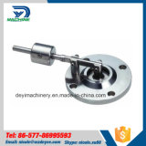 Stainless Steel Sanitary Anti-Vacuum Valve (DY-V148)