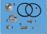 Dardi Check Valve Repair Kit
