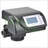 Multi Port Control Valve with LCD Display (ASC2-LCD)