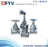 API Cast Steel Gate, Globe, Check Valve